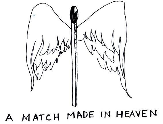 Paarden en technologie: a match made in heaven?